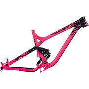 Commencal VIP Meta SX Suspension Frame 2015